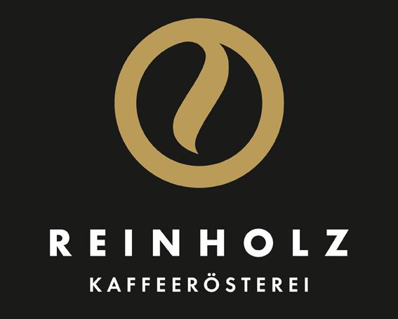 Reinholz Kaffee Shop