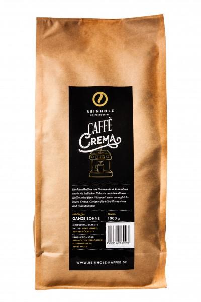 B2B Caffè Crema