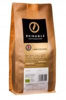 Bio-Kaffee Tunki