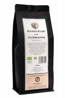 Bio MANDELROSE Filterkaffee