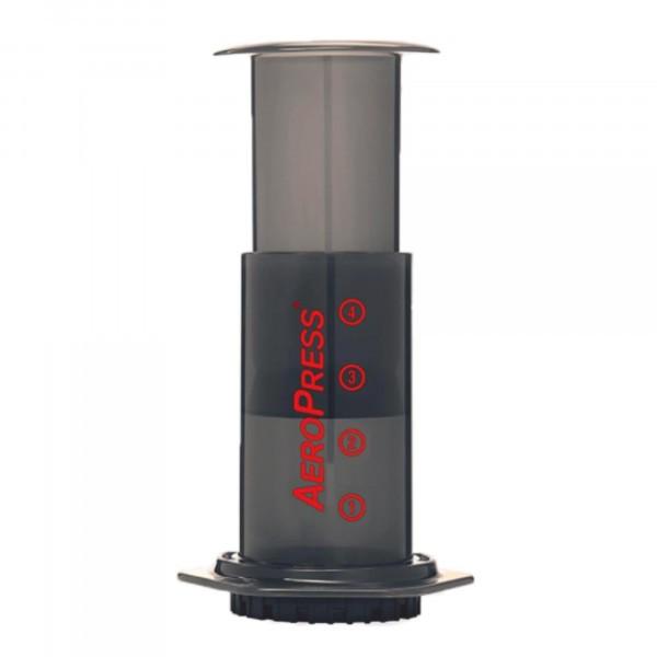 AeroPress® Coffee & Espressomaker