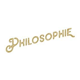 media/image/Philosophie.jpg