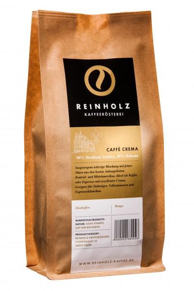 Bio-Kaffee Mexico Chiapas Altura