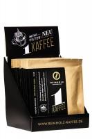 Reinholz Kaffeebeutel - Drip Coffee Bag