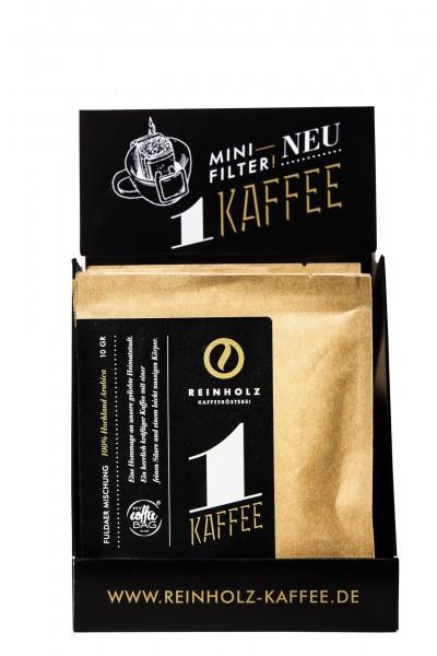 Reinholz 1 Kaffee