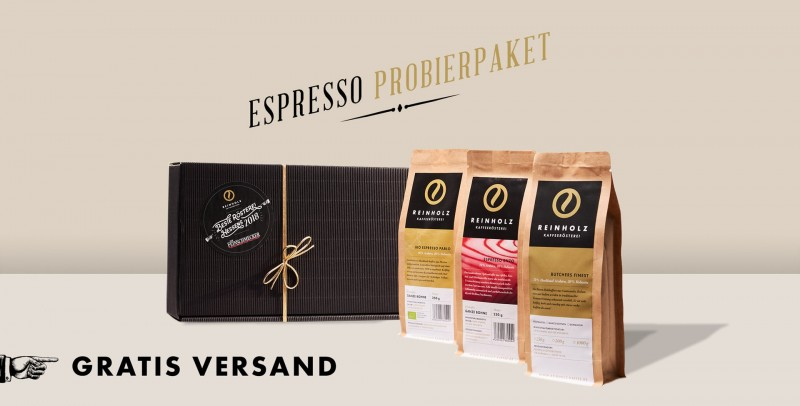 https://reinholz-kaffee-shop.de/espresso-probierpaket?number=10024.8