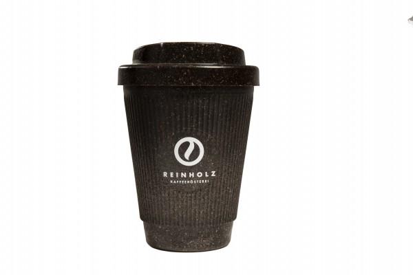 Reinholz Weducer Cup Mehrwegbecher