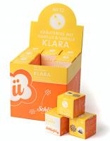 "Kräutertee ""Klara"" No. 12"