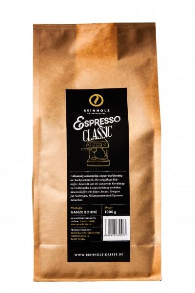 B2B Espresso Classic