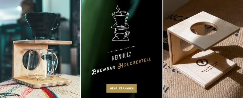 https://reinholz-kaffee-shop.de/zubehoer/reinholz/50/reinholz-brewbar-holzgestell?number=200.3.1