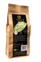 Bio Filterkaffee