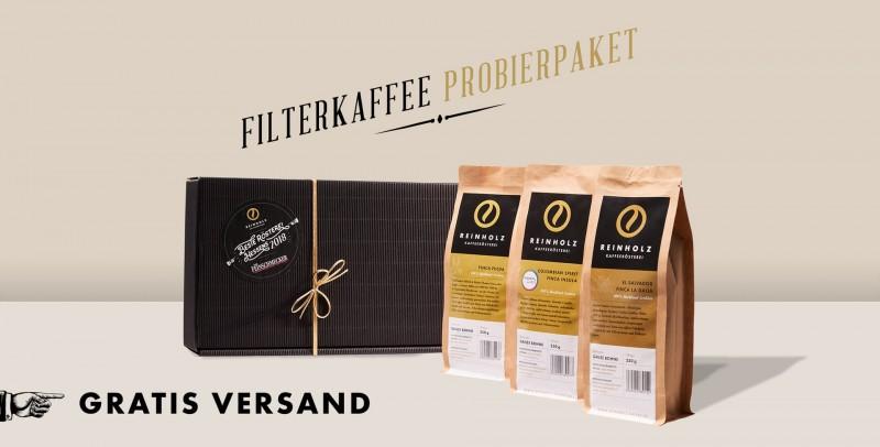 https://reinholz-kaffee-shop.de/filterkaffee-probierpaket?number=10025